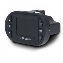 Dashcam 1080FHD pour surveillance automobile
