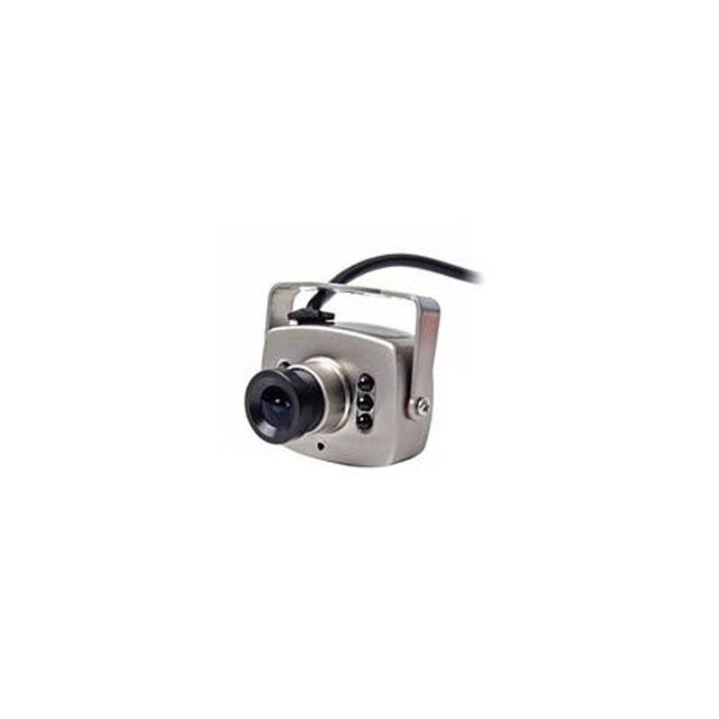 Micro cam ra de surveillance espion - Camera de surveillance discrete ...