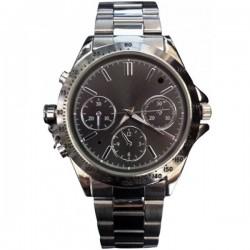 Le 1er prix des montres espion 4Go !