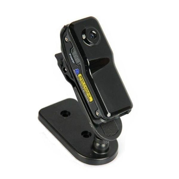 Mini caméra wifi P2P avec fonction détection de mouvement
