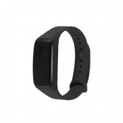 Bracelet camera espion Full HD 1080P