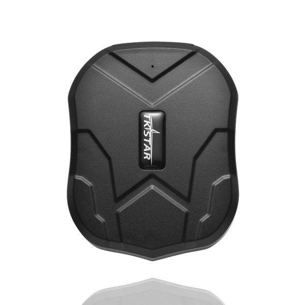 Traceur GPS avec alerte et mouchard ecoute espion