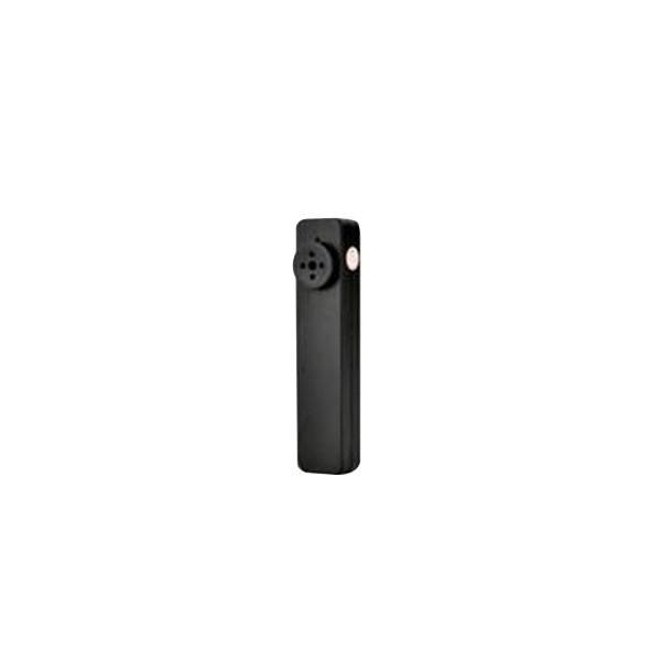 Bouton camera espion de 4Go