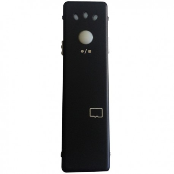 Camera espion paquet de chewing-gum