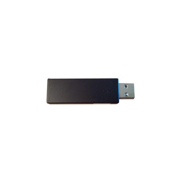 Enregistreur de frappe de clavier USB 2Mo