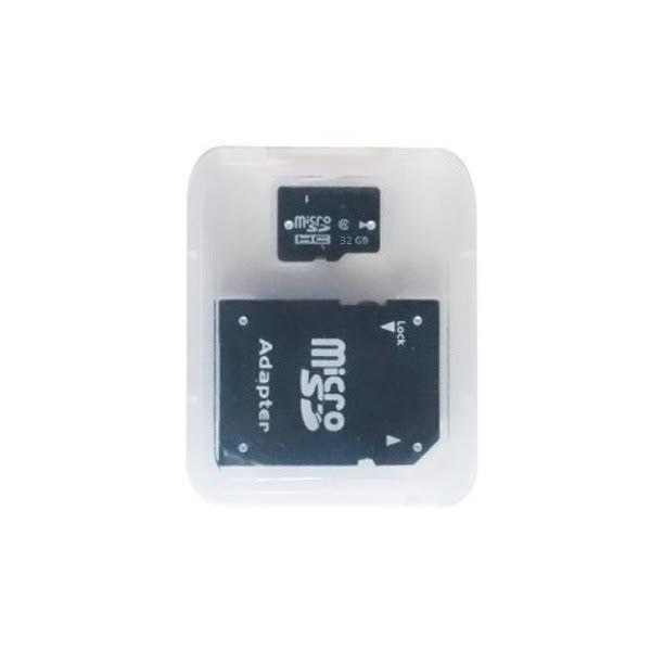 Micro SD Carte 32 Go