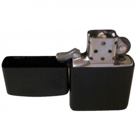 Briquet camera espion 2Go mini camera