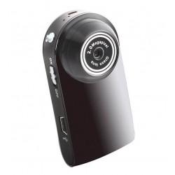 Mini caméra haute définition