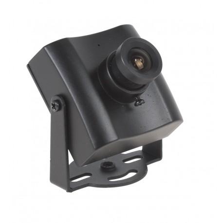 Caméra de surveillance miniature